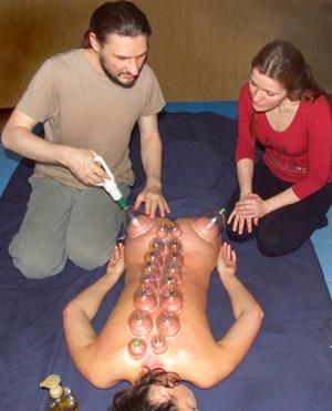 Обучение массажу Уроки массажа Индивидуальное обучение массажу Как обычно проходит обучение массажу