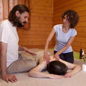 karina-massage.jpg